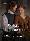 Cover for The Bride of Lammermoor