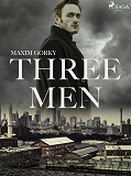 Cover for Three Men