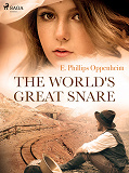 Cover for The World's Great Snare