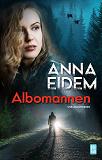 Cover for Albomannen