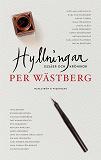 Cover for Hyllningar
