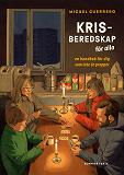 Cover for Krisberedskap för alla : en handbok för dig som inte är prepper