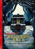 Cover for Hemligheten i Helmersbruk
