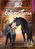 Cover for Stallberättelser från Jorvik