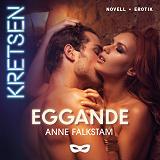 Cover for Eggande