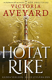 Cover for Hotat rike