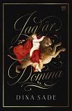 Cover for Jag är Domina