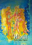Cover for Hiotut: Hiotut novellit