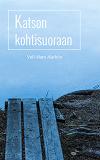 Cover for Katson kohtisuoraan