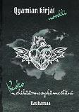 Cover for Koko Lohikäärmesydämestäni