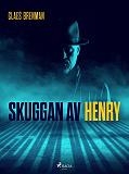 Cover for Skuggan av Henry