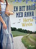 Cover for En bit bröd med Anna