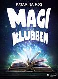 Cover for Magiklubben