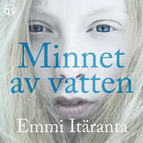 Cover for Minnet av vatten