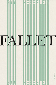 Cover for Fallet