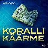 Cover for Korallikäärme
