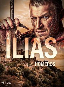 Cover for Ilias