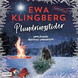 Cover for Plundringstider