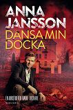 Cover for Dansa min docka