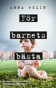 Cover for För barnets bästa