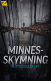 Cover for Minnesskymning