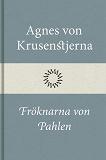 Cover for Fröknarna von Pahlen-sviten