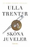 Cover for Sköna juveler
