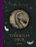 Cover for Tidernas djur