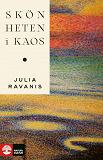 Cover for Skönheten i kaos