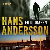 Cover for Fotografen
