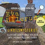 Cover for Likbilsmysteriet