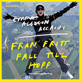Cover for Från fritt fall till hopp