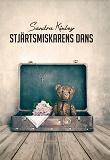 Cover for Stjärtsmiskarens dans