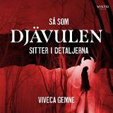 Cover for  Så som Djävulen sitter i detaljerna