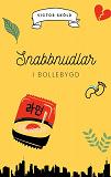 Cover for Snabbnudlar i Bollebygd