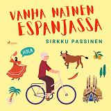 Cover for Vanha nainen Espanjassa