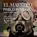 Cover for El Maestro