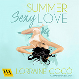 Cover for Sexy Summer Love