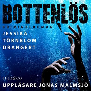 Cover for Bottenlös