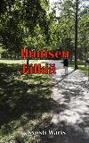 Cover for Ihmisen j?lki?