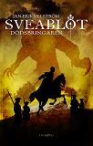 Cover for Sveablot: Dödsbringaren
