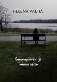 Cover for Koronap?iv?kirja Toinen Aalto