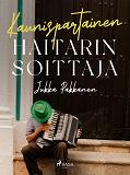 Cover for Kaunispartainen haitarinsoittaja