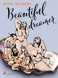Cover for Beautiful dreamer