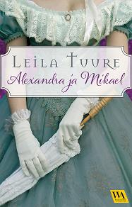 Cover for Aleksandra ja Mikael
