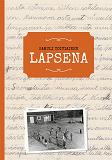 Cover for Lapsena