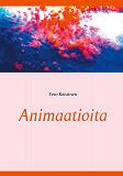 Cover for Animaatioita