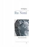 Cover for Ru Noni