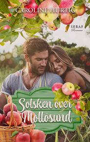 Cover for Solsken över Mollösund