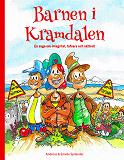 Cover for Barnen i Kramdalen 1 - en saga om integritet, tafsare och nättroll